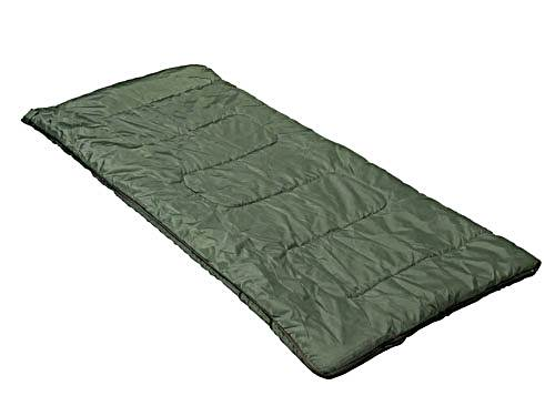 JRC-Contact-Sleeping-Bag-Schlafsack