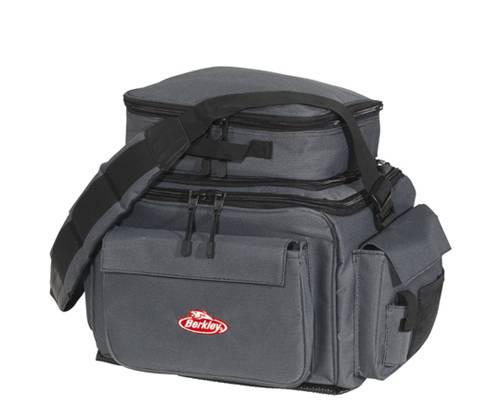 Berkley Tasche Ranger Angel Tasche Berkley mit Boxen verschiedene Größen b46861