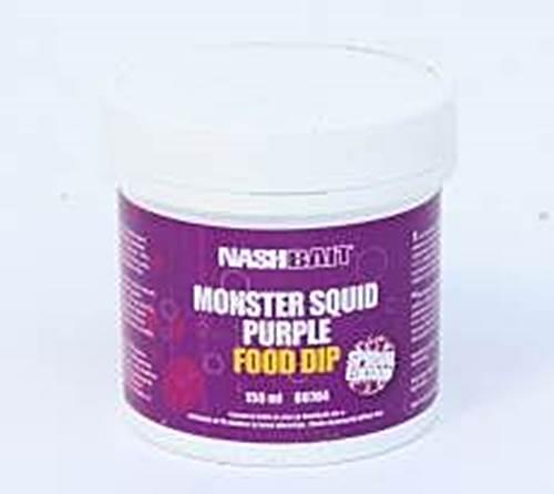 Nash-Classic-Top-Rod-Boilie-oder-Food-Dip-150ml-verschiedene-Sorten