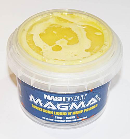 Nash-Magma-Liquid-and-Powder-Dip-verschiedene-Sorten