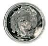Berkley Power Bait schwarz/weiß glitter Forellen-Teig