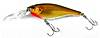 Berkley Frenzy Firestick Wobbler 7 cm 10g Flicker Shad