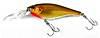 Berkley Frenzy Firestick Wobbler 7 cm 10g Flicker Shad