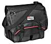 Abu Garcia Premium Game Bag Black/Red