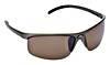 Berkley PRO SERIES SUNGLASSES Polarisationsbrille
