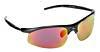 Berkley HIGH PERF SERIES SUNGLASSES Polarisationsbrille