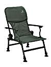 JRC Contact Recliner Chair-Stuhl