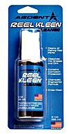 Ardent Reel Kleen 59ml