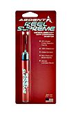 Ardent Reel Supreme 7,1ml