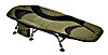 Pelzer Compact Bed Chair II 2,05x0,80 6legs