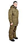 Chub Vantage All Weather Suit Gr. XXL