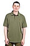Chub Vantage Polo Shirt Gr. L