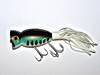Arbogast Hula Popper Wobbler 11g 5cm
