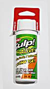 Berkley Gulp Alive Recharge Juice