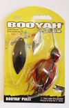 BOOYAH Pikee Spinnerbait 14g Red Craw