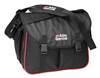 Abu Garcia Allround Game Bag Black/Red
