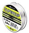 Robinson SUPERCUP Fluorocarbon Schnur 50m Spule