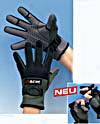 Behr Neoprenhandschuh Handschuh aus Neopren