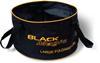 Browning Black Magic Bait Bowl Bag 35cm faltbarer Futtereimer