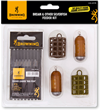 Browning Bream and Other Silverfish Barbless Kit