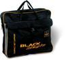 Browning Black Magic Compact Net Carrier 55x47 Keschertasche