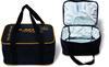 Browning Black Magic Cooler Bag Kühltasche Ködertasche