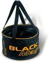 Browning Black Magic Foldaway Bowl 25cm faltbarer Futtereimer