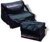 Browning Xitan Foldout Carryall 60x42x45 große Angeltasche