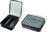Browning Grundfutterbox Set 3-teilig wasserdichte Box