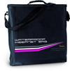 Browning Keepnet Bag waterproof Setzkeschertasche