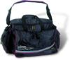 Browning Xitan Large Competition Carryall große Angeltasche