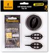 Browning Carp Method Feeder Full Kit Barbless