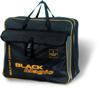 Browning Black Magic Multi Net Carrier 55x47 Setzkeschertasche