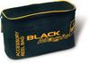 Browning Black Magic Accessory/Reel Bag 26x15 Kleinteile Tasche