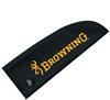 Browning Rod Protector aufblasbar Rutenspitzen Schutz