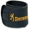 Browning Rutenklettband 2 Stück Neoprenklettband Rutenbänder