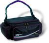 Browning Xitan Feeder Bag 70x30x40 Carryall wasserfest Angeltasche