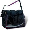 Browning Xitan Medium Match Carryall Angeltasche Unhängetasche