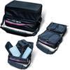 Browning Xitan Method Bag 40x30x30 Angeltasche fester Boden