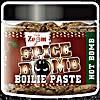 CarpZoom Spice Bomb Hot Bomb Boilie Paste 200g