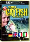 DVD Sommerwels mit Stefan Seuss