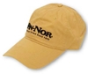 Fin-Nor Basecap Gold Mütze