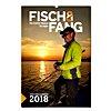 Fisch und Fang Kalender 2018