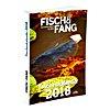 Fisch und Fang Taschenkalender 2018