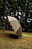 Fox 60inch Brolly Schirm