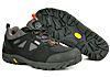Fox Chunk Explorer Shoes Outdoorschuhe verschiedene Größen