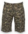 Fox Chunk Leightweight Cargo Shorts Camo Gr. L