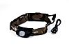 Fox Halo Headtorch  AL 350C