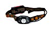 Fox Halo Headtorch  MS 250