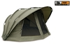 FOX Retreat Euro XL Bivvy